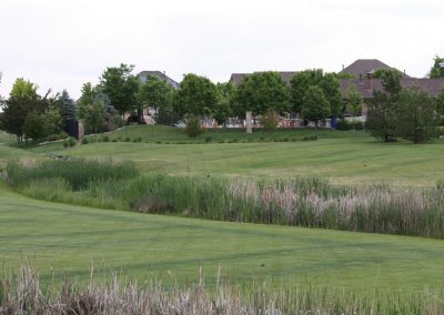 Windshire Park Homes