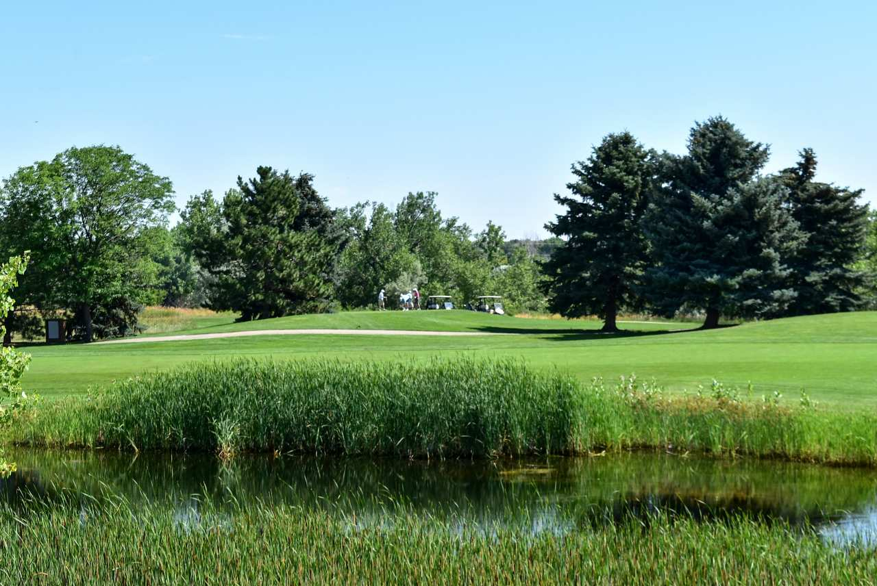 4367 Golf Vista 56