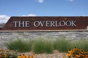 The Overlook Neighborhood