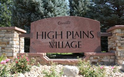 High Plains Village Townhomes For Sale