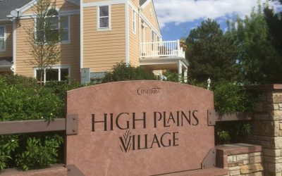 High Plains Village Condos For Sale