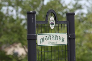 Brunner Farm Park