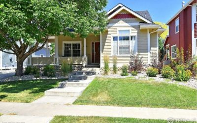 Deal of the Week- 1422 CANAL DR, WINDSOR, CO 80550