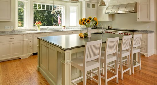 Tips to Sell Your Home Faster | Simplifying The Market