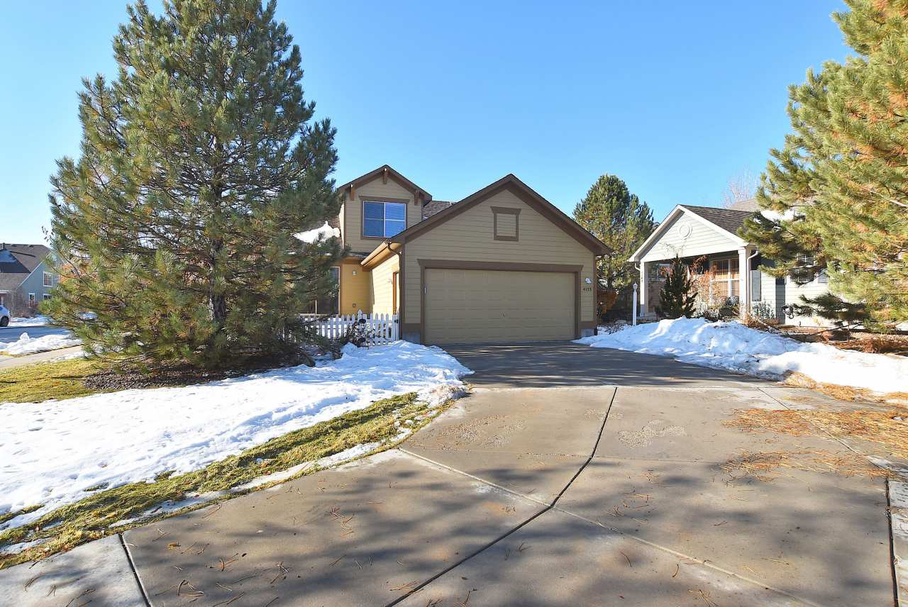 4153 Plum Creek 46