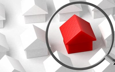 The Biggest Issue Facing Housing Next Year