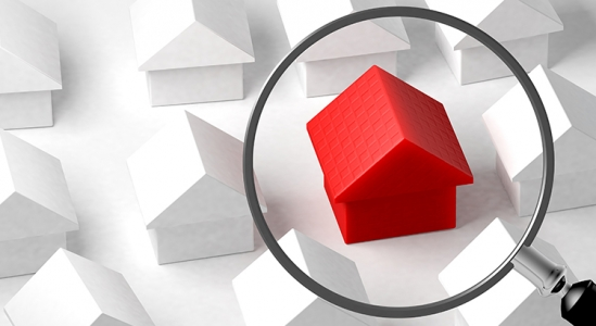 The Biggest Issue Facing Housing Next Year | Simplifying The Market