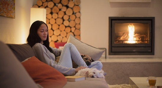 When a House Becomes a Happy Home | Simplifying The Market