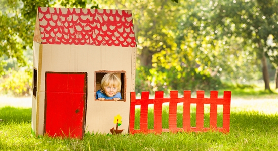 Big Demand for Small Homes | Simplifying The Market
