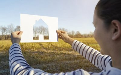 Make the Dream of Homeownership a Reality in 2020