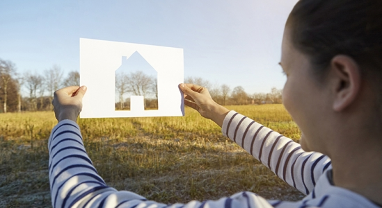 Make the Dream of Homeownership a Reality in 2020 | Simplifying The Market