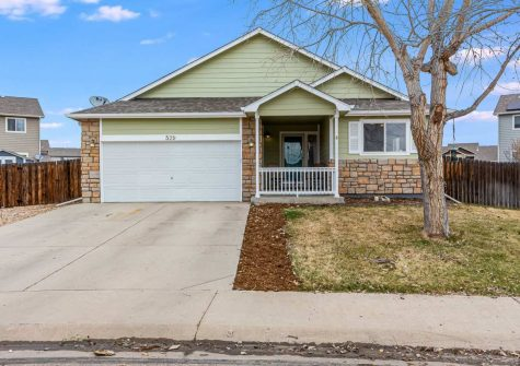 529 E. 28th Street Ln, Greeley CO 80631